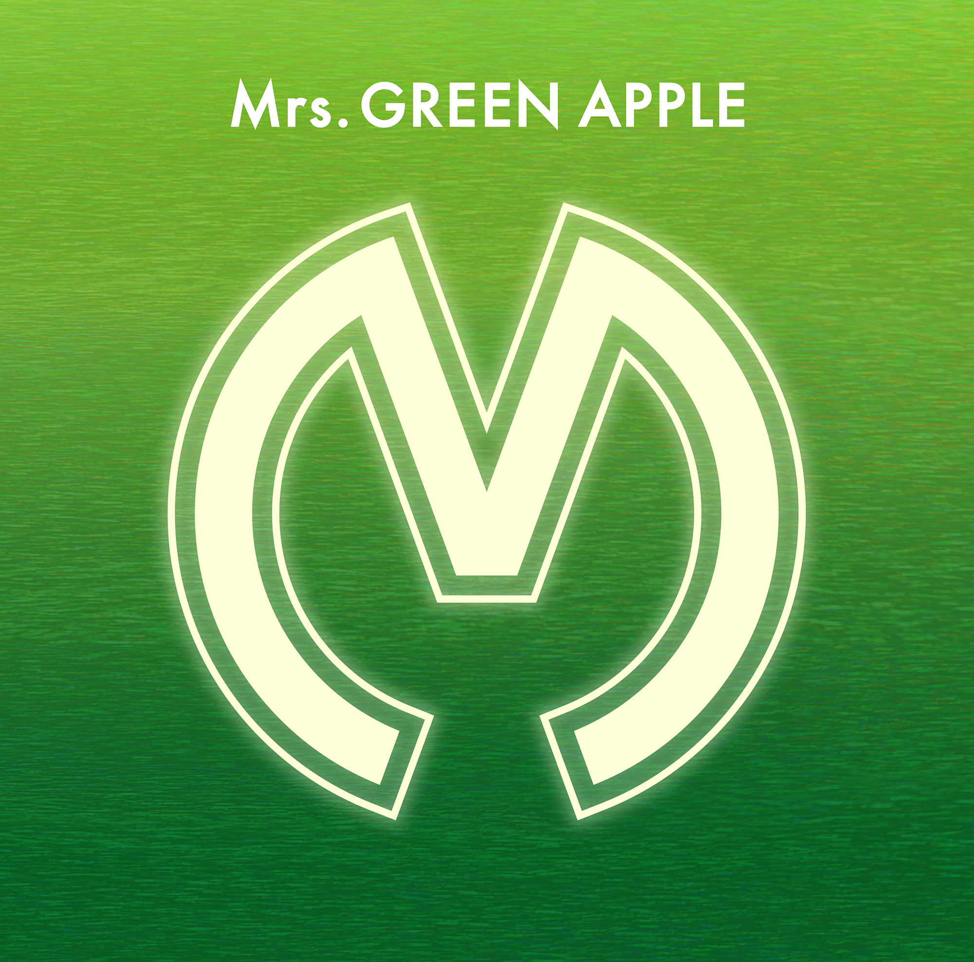 Mrs. GREEN APPLEの画像 p1_36
