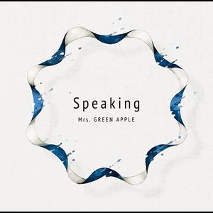 Speaking2