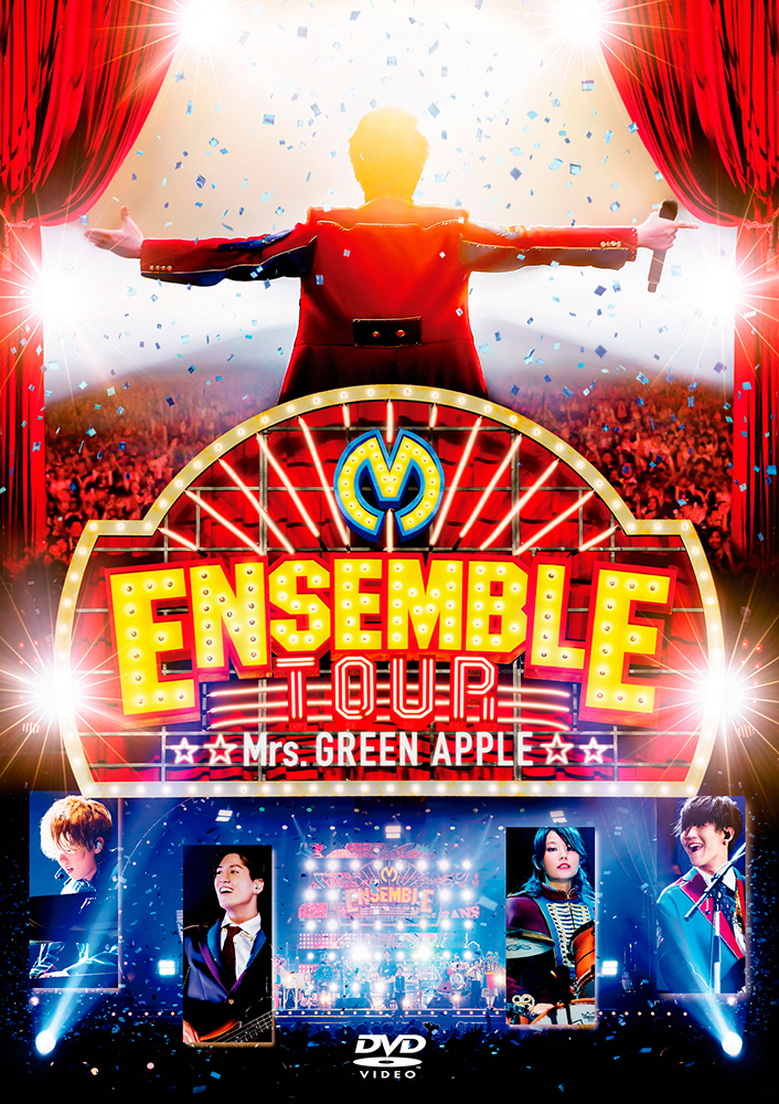 Content_mga_ensemble_live-dvd_02_small